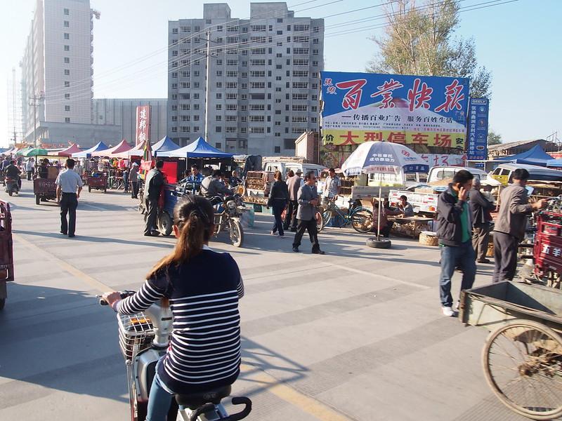 QH06 Zhangye Xining P8250017