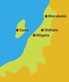 japan_map_sake_Niigata_detail