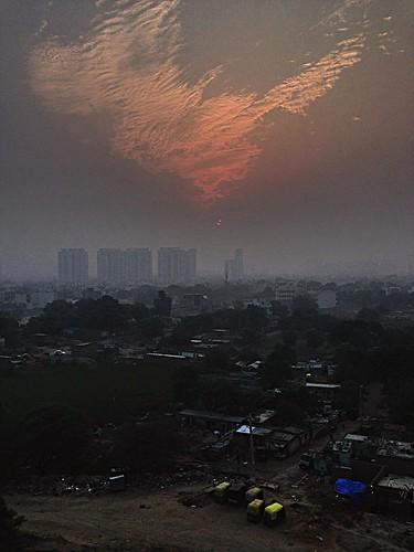 haze originalfilter uploaded:by=flickrmobile flickriosapp:filter=original