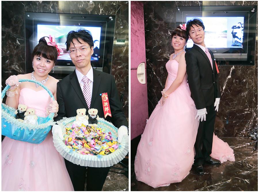 婚攝,婚禮記錄,搖滾雙魚,康華飯店,蓮田婚宴會館