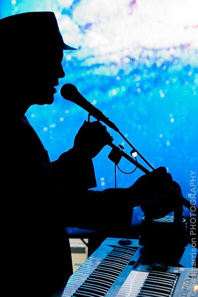 Thomas Dolby-7