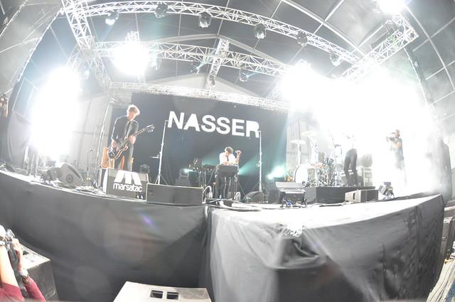 Nasser by Pirlouiiiit 28092013