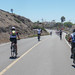 Paseo Rosarito Ensenada septiembre 2013 (19 de 74)