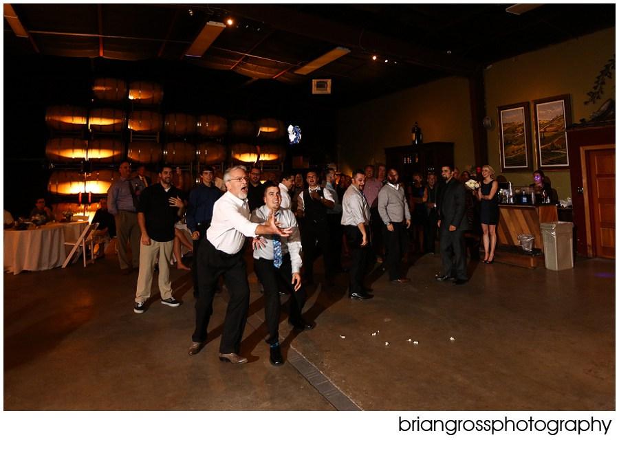 t&b_CROOKED_VINE_WEDDING_BRIAN_GROSS_PHOTOGRAPHY-240