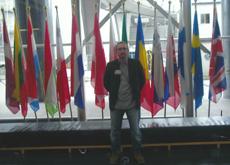 EU Parliament 230