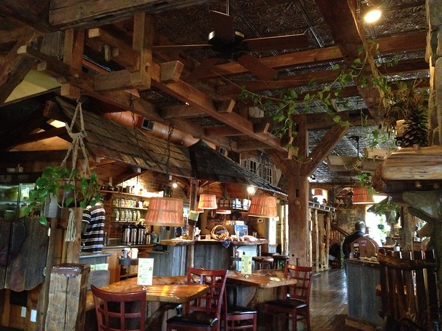Yellow Deli Oneonta