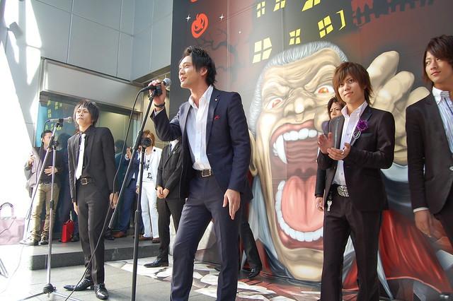shimodamisaki_20131013_003