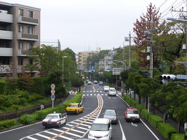 Photo:20131006092645 By TakamiChie