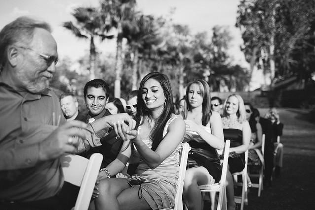 FAV-ruben-kelley-winter-park-raquet-club-wedding-041