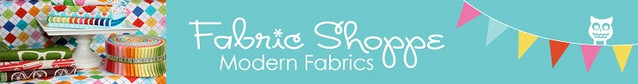 fabric shopp banner