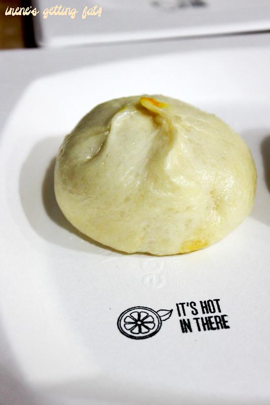 bao-town-lemon-polenta-bao