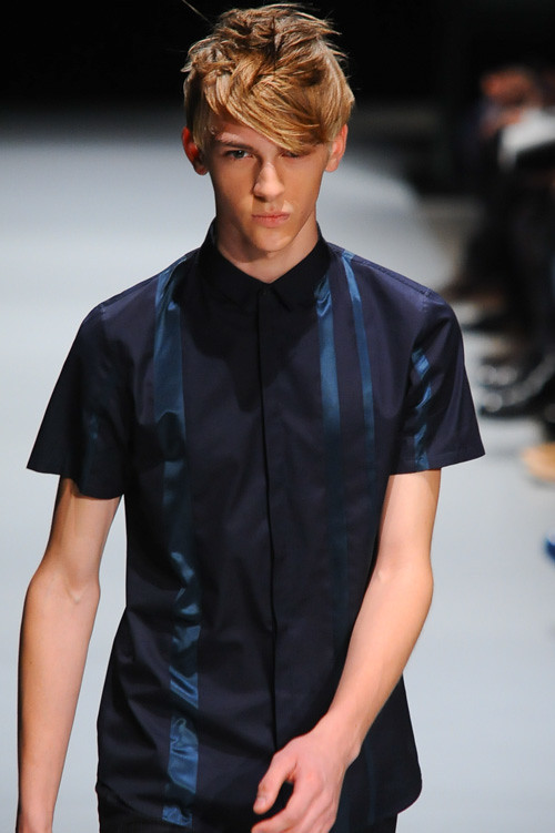 Dominik Sadoch3015_SS14 Tokyo ato(Fashion Press)