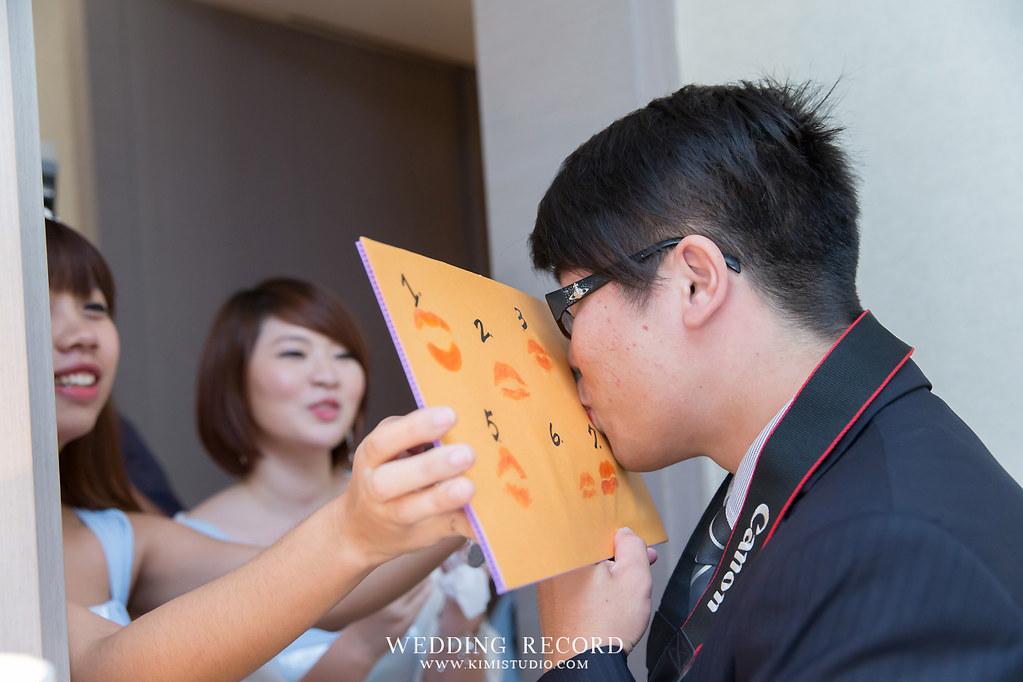 2013.10.06 Wedding Record-045