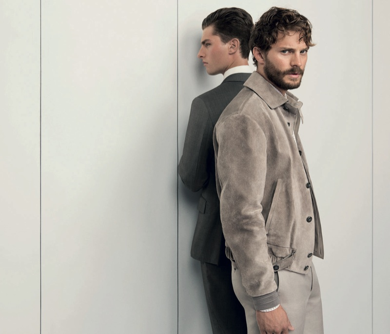 800x684xjamie-dornan-zegna-couture-spring-summer-2014-campaign-0003.jpg.pagespeed.ic.T5ID2-tiLT