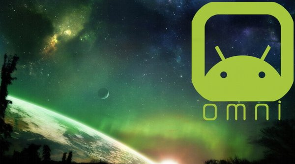 OmniROM для HTC One