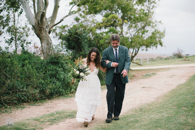 Alexis and Kazibi Huysen Hill farm Mosselbay Garden Route South Africa farm wedding shot by dna photographers 172