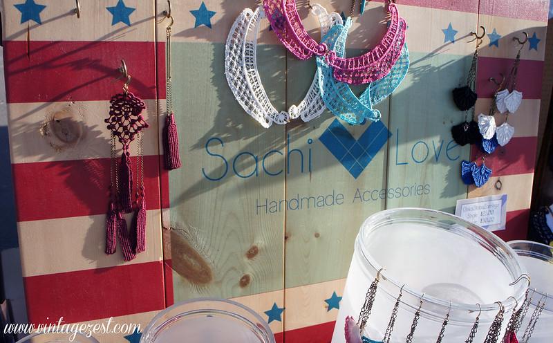 -123 Sachi Love