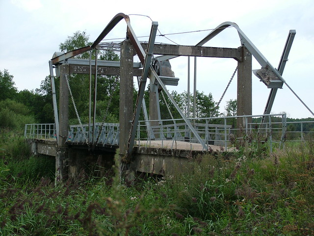 Dutch_bridge_Gromovo
