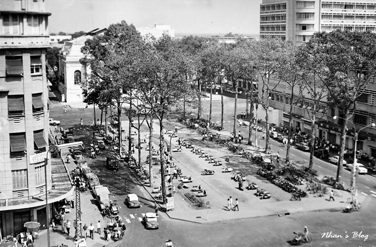 Place Francis Garnier (41)