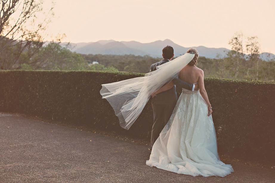 wedding884