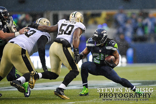 20140111_NFL_Playoffs_Seahawks_Saints_07