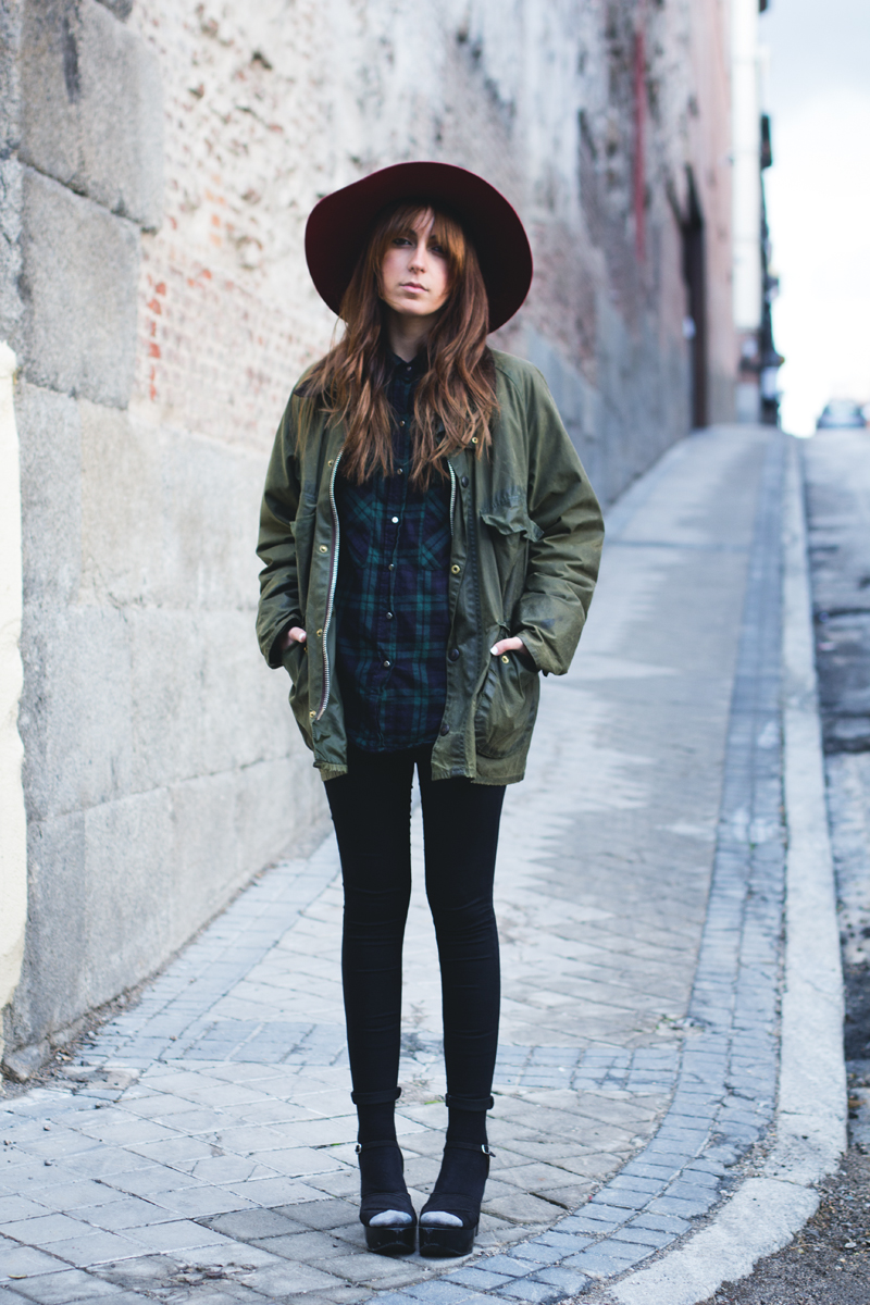 Barbour_Couple_06