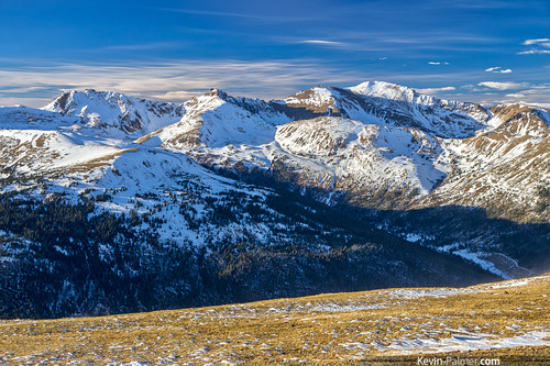 november blue autumn trees sky white snow mountains cold fall clouds forest evening high colorado snowy altitude rocky continental sunny snowcapped clear alpine dillon peaks elevation polarizer treeline i70 lovelandpass divide interstate70 highway6 tamron1750mmf28 pentaxk5