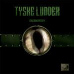 Tyske Ludder - 1995 - Dalmarnock