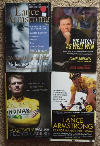 Lies Cycling books_0572