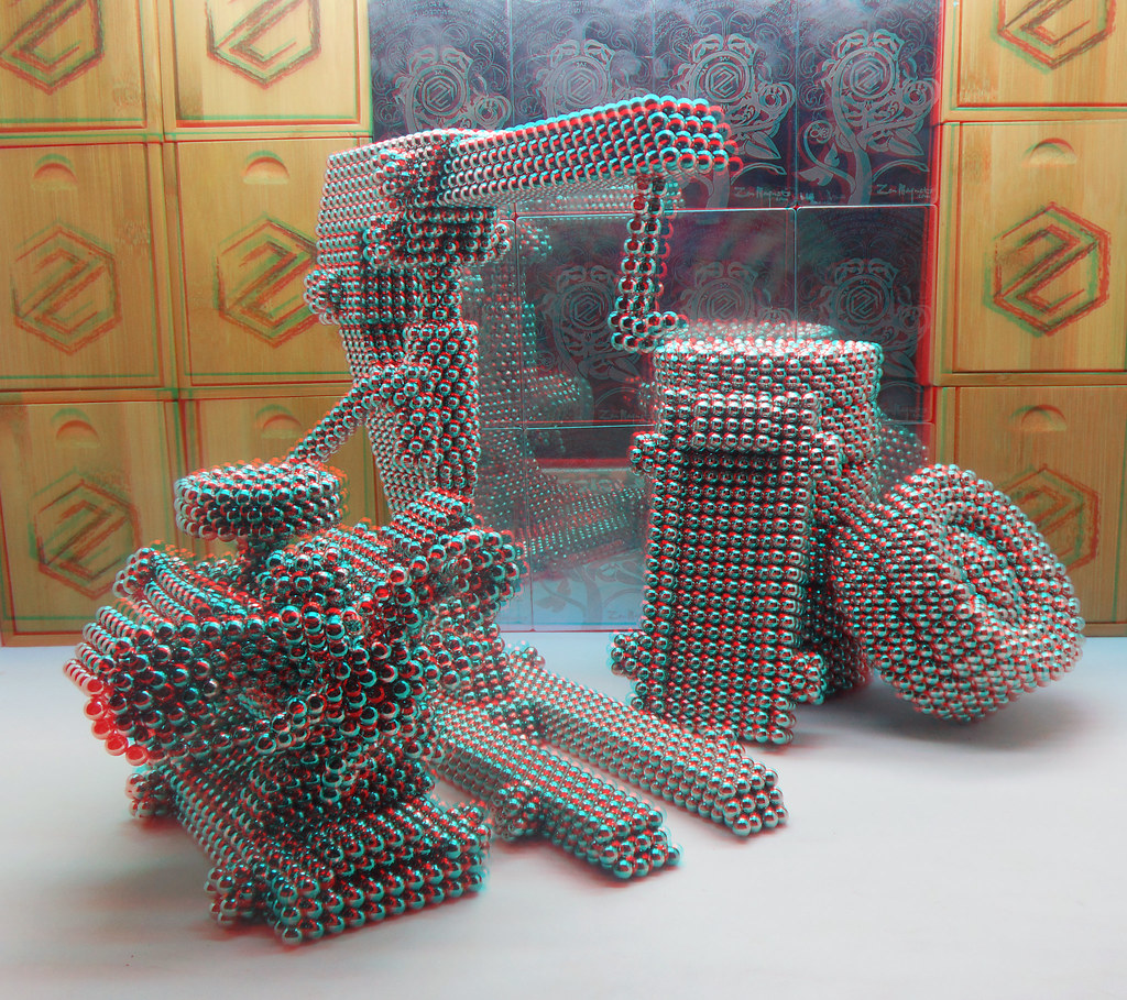 Gathering-the-Parts-&-Equiptment-3-in-3D