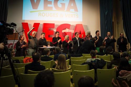 VEGA_Assemblee_ 053
