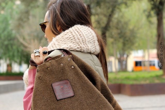 moda blogger 8