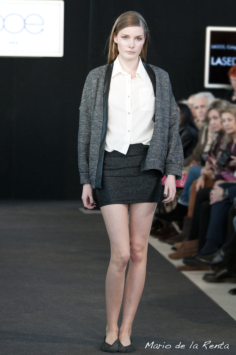 MFShow-Woman-day-3-Poe-and-you-16