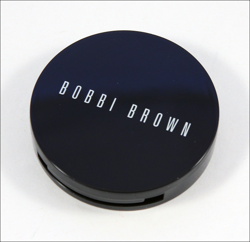 Bobbi Brown Powder pink 6 pot rouge for lips and cheeks