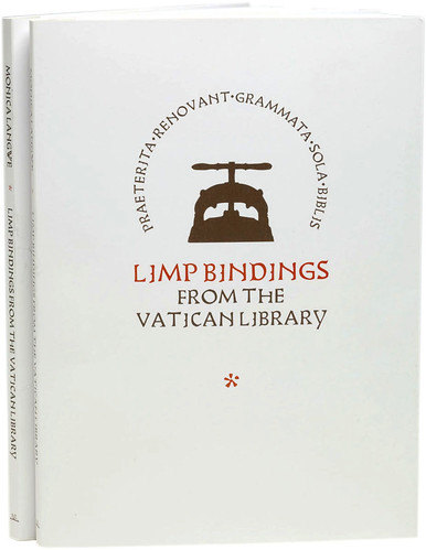 limp-bindings