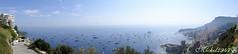 2011-09-23 Monaco Yacht Show  44