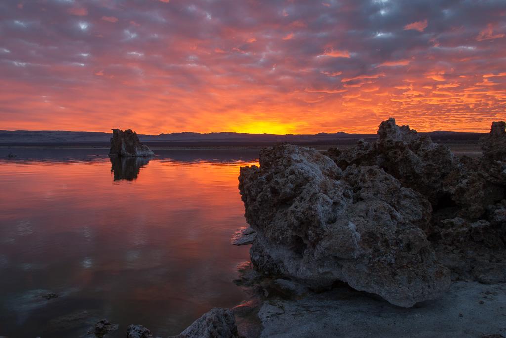 20140123_Mono_Lake_006