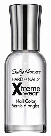 Sally-Hansen-Hard-As-Nails-Extreme-Wear