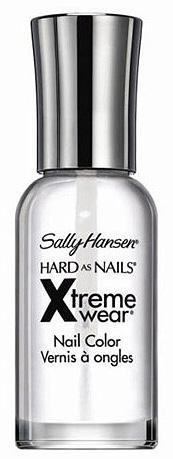 Sally-Hansen-Hard-As-Nails-Extreme-Wear