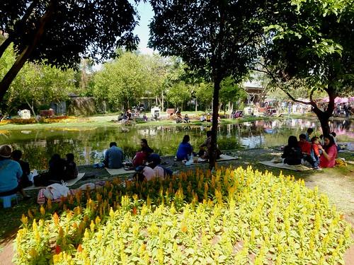 TH-CMF-Parc Buak Hat (2)