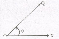 Maths Class 10 Notes - Some Applications of Trigonometry