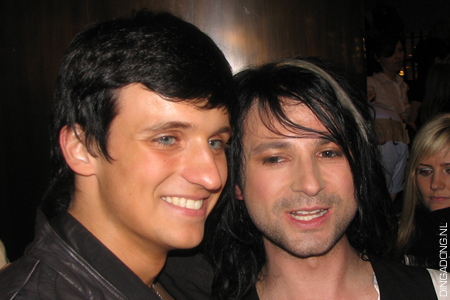 2007_party_koldun_ola