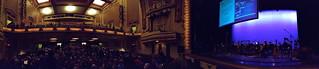 Le Vent du Nord with Victoria Symphony
