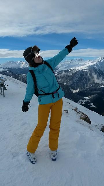 Skiurlaub_Lenzerheide_Goldengelchen034