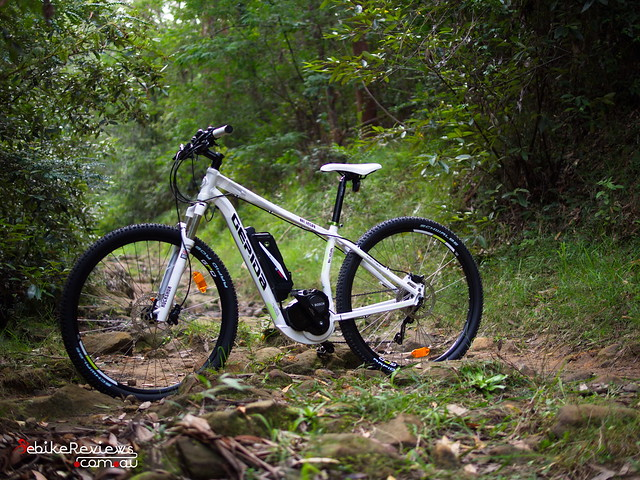 """Gepida Ruga 1000 • <a style=""""font-size:0.8em;"""" href=""""http://www.flickr.com/photos/ebikereviews/13424306464/"""" target=""""_blank"""">View on Flickr</a>"""