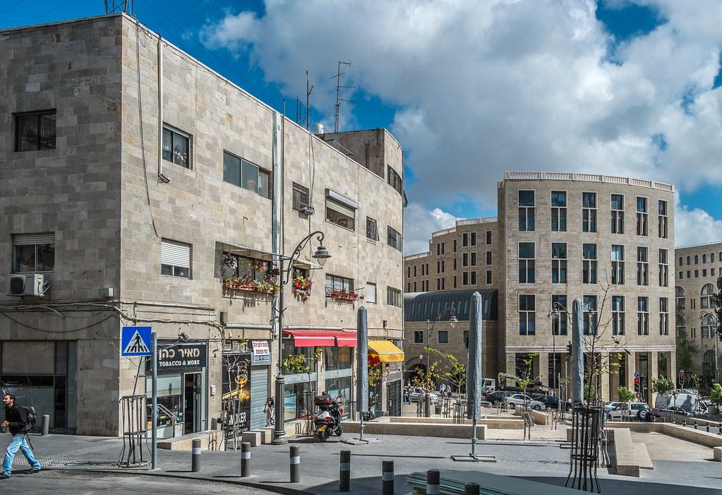 Mount Zion Boutique Hotel And Suites