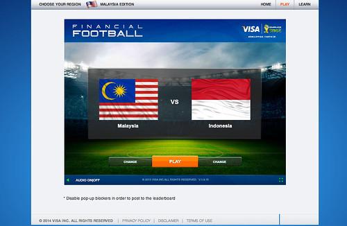 Visa FF 2014 .png-004