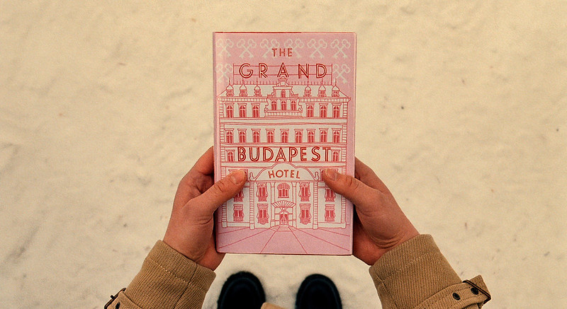 Annie-Atkins-Grand-Budapest-Hotel-Wes-Anderson-Graphic-Design-Mendels-Book-Cover