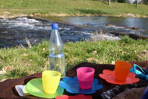 Picknick I