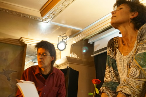 Alain Marc et Gabriella Scheer DSC07041